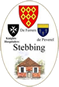 Stebbing coat of arms